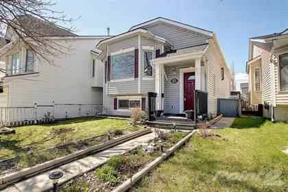 Residential Property for sale in 56 Erin Green Mews SE, Calgary, Alberta, T2B 3C3