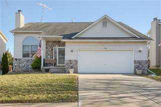 Single Family for sale in 96 Rosemary Street, Lapeer, MI, 48446