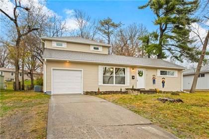 Propiedad residencial en venta en 8118 W 85th Street, Overland Park, KS, 66212