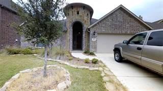 Single Family for sale in 123 Derby Lane, Denton, TX, 76210