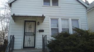 Multi-family Home for sale in 7413 South St Lawrence Avenue, Chicago, IL, 60619