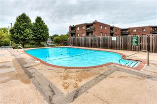North of Grand, IA Condos For Sale: from $112,000 | Point2 Homes