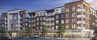 Condo for rent in 150 Oak Park Blvd, Oakville, Ontario, L6H 0E7