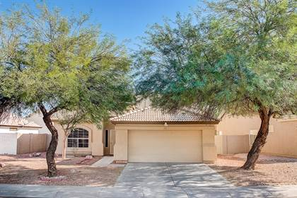 Residential Property for sale in 351 N DANYELL Drive, Chandler, AZ, 85225