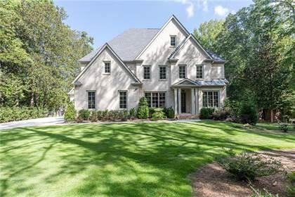 Residential Property for sale in 765 Old Post Road, Atlanta, GA, 30328