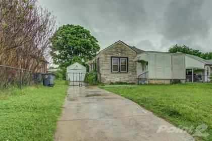 Single-Family Home for sale in 3105 E Admiral Blvd , Tulsa, OK, 74110