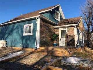 House for sale in North Railway Street E 707, Swift Current, Saskatchewan