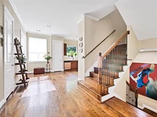 Single Family for sale in 711 E 28th Street C, Houston, TX, 77009