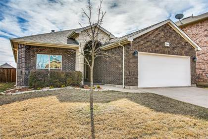 Residential for sale in 2244 Frosted Willow Lane, Fort Worth, TX, 76177