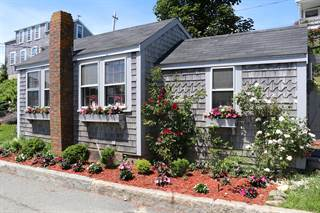 Single Family for sale in 8 Bank Street, Siasconset, MA, 02564