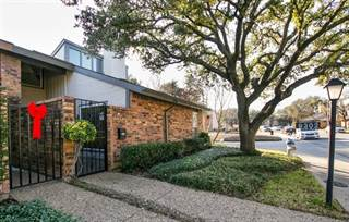 Condo for rent in 9302 Chimney Sweep Lane, Dallas, TX, 75243