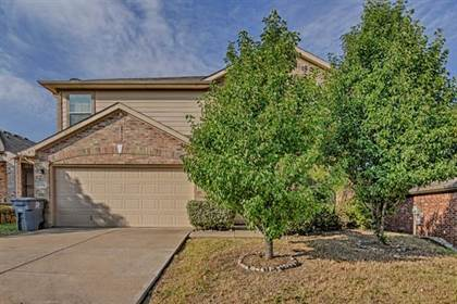 Residential for sale in 6554 Lighthouse Way, Dallas, TX, 75249