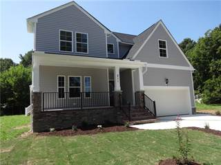 Yorktown Real Estate Homes For Sale In Yorktown Va Point2 Homes