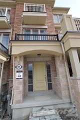 Houses apartments for rent in etobicoke point2 homes residential property for rent in thomas fisher dr toronto ontario solutioingenieria Choice Image