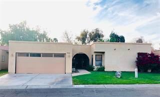 Condo for sale in 10628 CALLE RAQUEL, Yuma, AZ, 85367