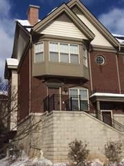 Condo for sale in 127 Winder Street, Detroit, MI, 48201