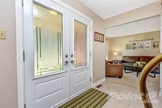 Residential Property for sale in 3943 Autumnwood Street, Ottawa, Ontario