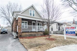 Residential Property for sale in 377 Jarvis Street, Oshawa, Ontario