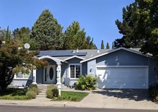 Single Family for sale in 3600 Skyline DR, Hayward, CA, 94542