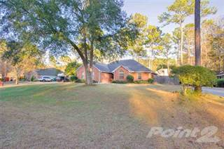 Killearn lakes real estate homes for sale in killearn - Craigslist tallahassee farm and garden ...