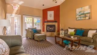 Apartment for rent in Estancia - 3A | Three Bedroom, Tucson City, AZ, 85715