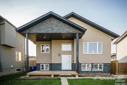 Residential Property for sale in 550 Geary CRESCENT, Saskatoon, Saskatchewan, S7R 0E8