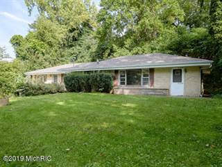 Single Family for sale in 63519 Ridge Avenue, Greater Hartford, MI, 49064