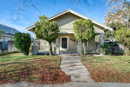 Residential Property for sale in 1459 N College Avenue, Fresno, CA, 93728