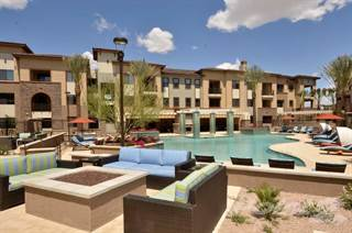 Apartment for rent in Redstone at SanTan Village - A2, Gilbert, AZ, 85295