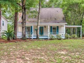 Single Family for sale in 105 Calverdale Circle, Daphne, AL, 36526