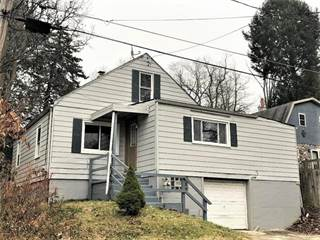 Single Family for sale in 1114 GLENN AVENUE, Patterson Heights, PA, 15010