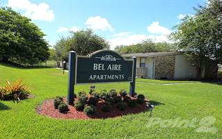 Apartment For Rent In Bel Aire I   The Hadley, Homestead, FL, 33190