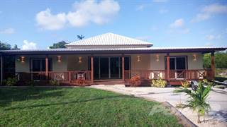 Residential Property for sale in Fitches Creek house, Fitches Creek, St. George