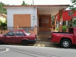 Single Family for sale in 174 RAMON TORRES ST, Florida, PR, 00650