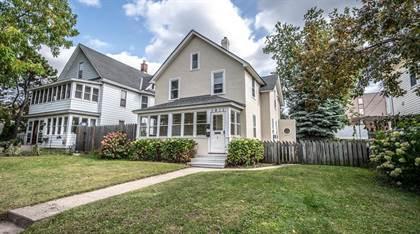 Multifamily for sale in 1911 Jackson Street NE, Minneapolis, MN, 55418