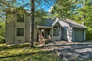 Single Family for sale in 449 Miller Dr, Pocono Pines, PA, 18350