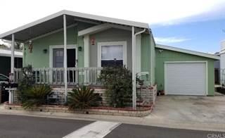 Mobile Home for sale in 21851 Newland Street 86, Huntington Beach, CA, 92646