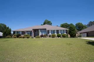 Single Family for sale in 6266 ALEGRA CIR, Milton, FL, 32570
