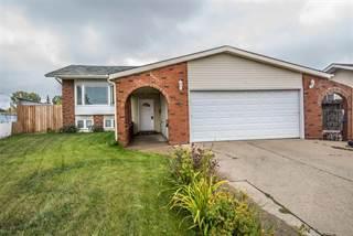 Single Family for sale in 3211 78 ST NW, Edmonton, Alberta