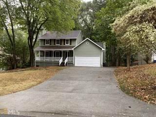 Single Family for sale in 1212 Grayland Ln, Lawrenceville, GA, 30046