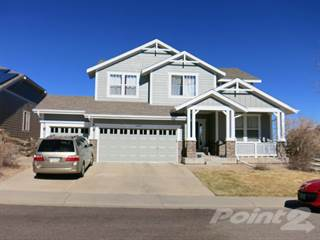 Residential Property for sale in 10449 stable lane, Roxborough Park, CO, 80125