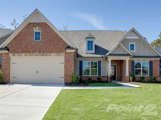 Single Family for sale in 2668 Limestone Creek Drive, Gainesville, GA, 30501