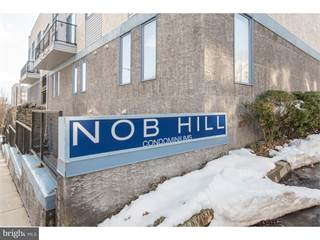 single family homes for sale in manayunk point2 homes