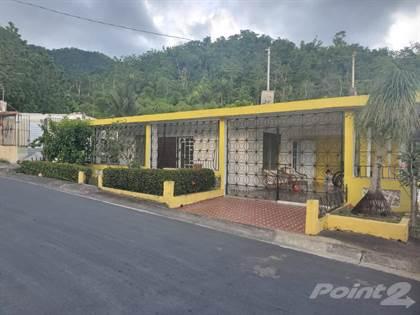 Residential Property for sale in HATO NUEVO- GURABO - ¡BUEN PRECIO Y NEGOCIABLE!, Gurabo, PR, 00778