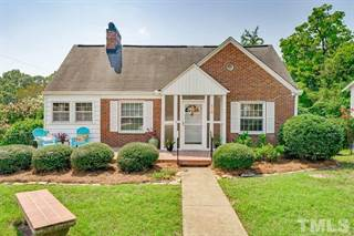 Single Family for sale in 510 Harding Street, Raleigh, NC, 27604