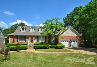 Residential Property for sale in 2317 Maury Place, Hoover, AL, 35242