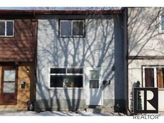 Single Family for sale in 417 Houde DR, Winnipeg, Manitoba