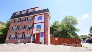 Apartment for rent in 2424 S York St, Denver, CO, 80210