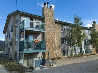 Condo for sale in 217 Marina Drive 3B, Grand Lake, CO, 80447
