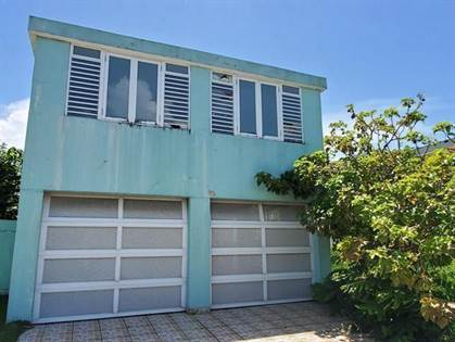 Residential Property for sale in DC2 CALLE MONTES, Bayamon, PR, 00961